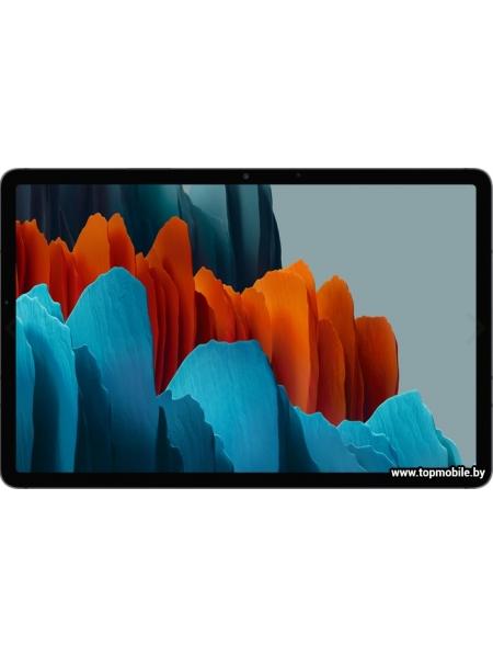 Планшет Samsung Galaxy Tab S7 Wi-Fi