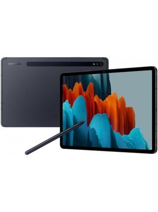 Планшет Samsung Galaxy Tab S7 WiFi T870