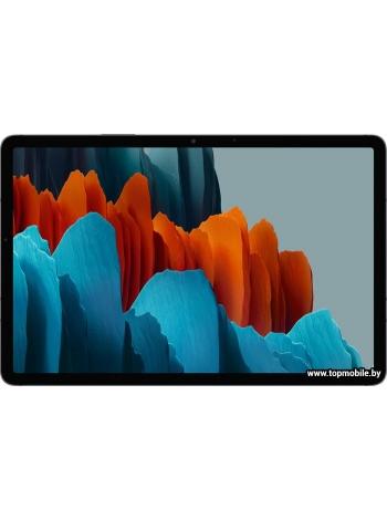 Планшет Samsung Galaxy Tab S7 WiFi T870 8Gb/256GB