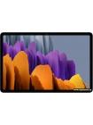 Планшет Samsung Galaxy Tab S7 LTE T875