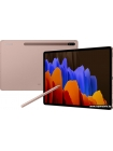 Планшет Samsung Galaxy Tab S7+ Wi-Fi T970