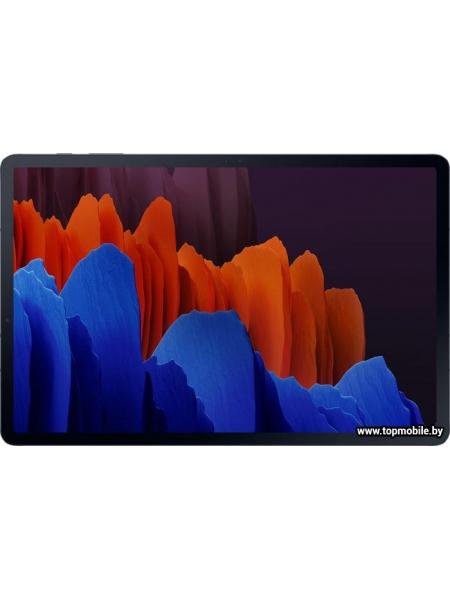 Планшет Samsung Galaxy Tab S7+ LTE T975 8GB/256GB