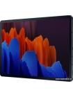 Планшет Samsung Galaxy Tab S7+ LTE T975
