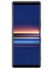 Sony Xperia 5 J9210 6GB/128GB