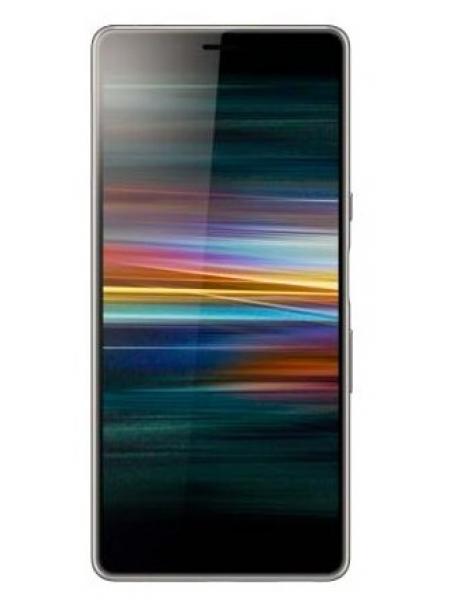 Sony Xperia L3 I4332