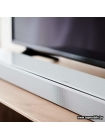 Саундбар Bose Soundbar 700