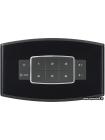 Беспроводная аудиосистема Bose SoundTouch 10