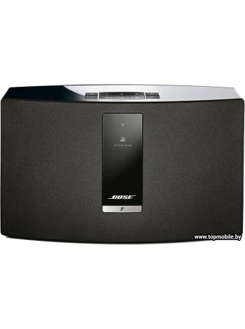 Беспроводная аудиосистема Bose SoundTouch 20 Series III