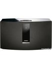 Беспроводная аудиосистема Bose SoundTouch 30 Series III