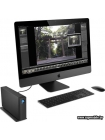 LaCie d2 Professional (STHA8000800) 8000Gb