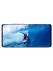 Huawei Y9s 6/128GB
