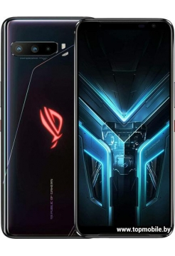 ASUS ROG Phone 3 Strix Edition 8GB/128GB