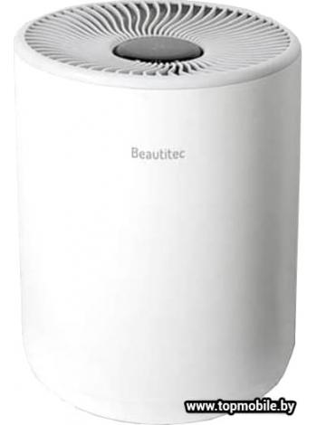 Увлажнитель воздуха Beautitec Evaporative Humidifie SZK-A420