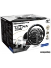 Руль Thrustmaster T300 RS GT Edition
