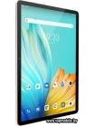 Blackview Tab 10 64GB LTE