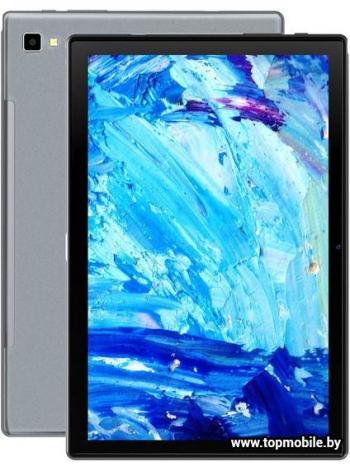 Blackview Tab 8E 32GB