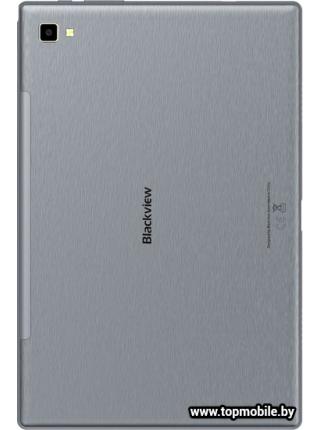 Планшет Blackview Tab 8 64GB LTE