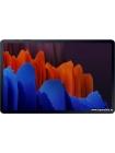Samsung Galaxy Tab S7 Plus 5G T976B 256GB