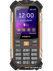 TeXet TM-530R