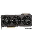 ASUS TUF Gaming GeForce RTX 3070 OC 8GB GDDR6
