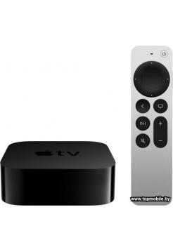 Смарт-приставка Apple TV 4K A12 Bionic 32GB