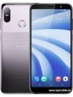 HTC U12 Life 4GB/64GB