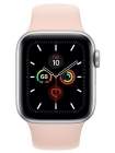 Умные часы Apple Watch Series 5 LTE 40 мм Aluminum