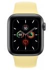 Умные часы Apple Watch Series 5 LTE 44 мм