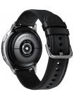 Умные часы Galaxy Watch Active2 44 мм (сталь) SM-R820