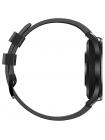 Умные часы Huawei Watch GT Elegant