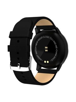Умные часы Oukitel W1