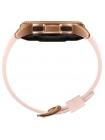 Умные часы Samsung Galaxy Watch 42мм LTE