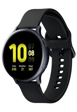 Умные часы Samsung Galaxy Watch Active2 40 мм (алюминий) SM-R830