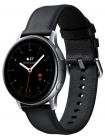 Умные часы Samsung Galaxy Watch Active2 40 мм (cталь) SM-R830