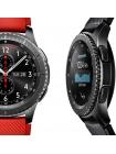 Умные часы Samsung Gear S3 frontier [SM-R760]