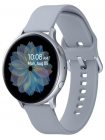 Умные часы Samsung Samsung Galaxy Watch Active2 44 мм (алюминий) SM-R820