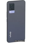 Vivo V21 8Gb/256Gb