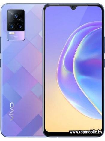 Vivo V21e 8Gb/128Gb