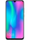 HONOR 10 Lite 3GB/32GB