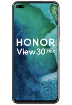Смартфон HONOR View 30 Pro 8GB/256GB