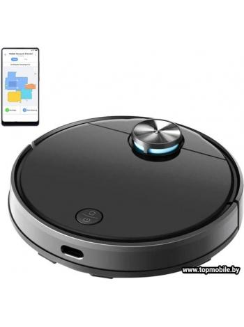 Робот-пылесос Viomi V3