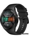 Смарт-часы Huawei Watch GT 2e