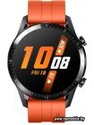 Huawei Watch GT2 Sport Edition 46mm
