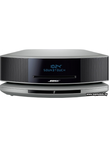 Микро-система Bose Wave SoundTouch music system IV