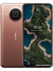 Nokia X20 8Gb/128Gb
