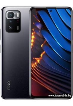 POCO X3 GT 8GB/256GB