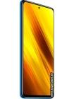 Смартфон POCO X3 NFC 6GB/64GB
