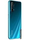 Realme X3 SuperZoom 12GB/256GB