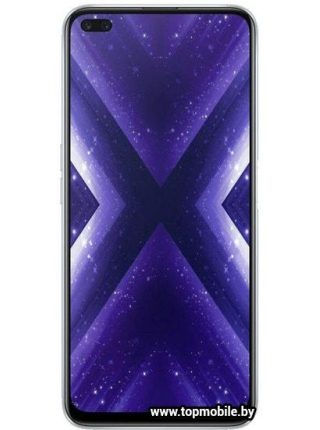Realme X3 SuperZoom 8GB/128GB