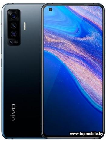 Vivo X50 8GB/128GB